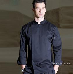 Поварская куртка  - фото 6455