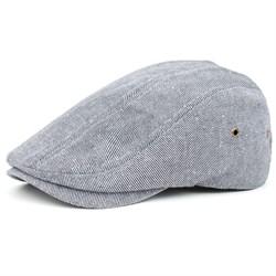 Поварская кепка - фото 7259