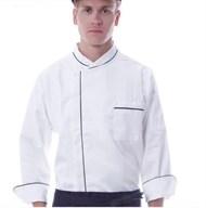Поварская куртка
