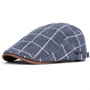 Поварская кепка